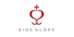 SIDE SLOPE