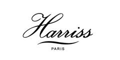 HARRISS