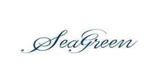 seagreen