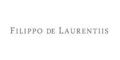FILIPPO DE LAURENTTIS